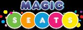 Magic-Seats
