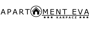 logo_apartamenteva_act